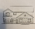 Timberlands   Offered at: $346,328     Located on: Pine