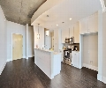 Metropolis   Offered at: $279,999     Located on: Peachtree