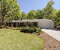 Hammond Hills | Offered at: $459,000   | Located on: Hilderbrand