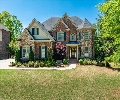 HavenStone   Offered at: $650,000     Located on: Cranbrook Glen