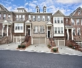 Buckhead Park at Lenox   Offered at: $529,000     Located on: Sibley