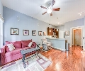 870 Inman   Offered at: $319,900     Located on: Inman Village