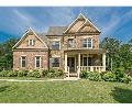 Cloverhurst | Offered at: $449,000   | Located on: Cloverhurst