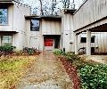 Brookwood | Offered at: $169,000   | Located on: Brookwood