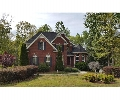 Gainesborough   Offered at: $304,900     Located on: Shockley