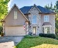 Hampton Ridge | Offered at: $438,900   | Located on: Ashmore