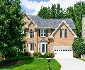 Edenwilde   Offered at: $525,000     Located on: Wilde Run