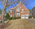 Hampton Place   Offered at: $339,900     Located on: Oak Hampton