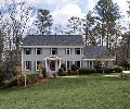 Dunwoody Club Forest   Offered at: $850,000     Located on: Vernon Lake