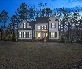 Keeneland Estates | Offered at: $768,000   | Located on: Birmingham