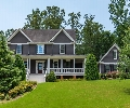 Oak Forest   Offered at: $524,900     Located on: Appling