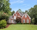 River Plantation | Offered at: $389,000   | Located on: Noblin Summit