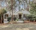 Peachtree Park | Offered at: $710,000   | Located on: Darlington