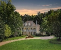 Atlanta National | Offered at: $1,950,000  | Located on: Atlanta National