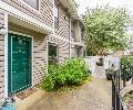 Wynnes Ridge | Offered at: $155,000   | Located on: Wynnes Ridge