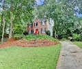 Hermitage Plantation   Offered at: $374,900     Located on: Frederica