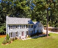 Hanover Woods | Offered at: $389,900   | Located on: Guilford