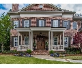 Governors Towne Club | Offered at: $895,000   | Located on: ARNALL