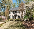 Horseshoe Bend Country Club | Offered at: $420,000   | Located on: Sassafras