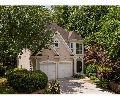 Brookhaven Heights | Offered at: $600,000   | Located on: Lenox