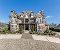 Chateau Elan   Offered at: $1,888,800    Located on: Legends