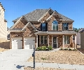 Creek at Arthur Hills   Offered at: $329,900     Located on: Clubhouse