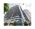 1010 Midtown | Offered at: $744,000   | Located on: Peachtree
