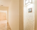 Villa Sonoma | Offered at: $180,000   | Located on: Perimeter Summit