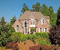 Chickering   Offered at: $800,000     Located on: Abbeywood
