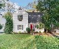 Peachtree Hills   Offered at: $600,000     Located on: Fairhaven
