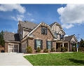 Holly Springs   Offered at: $416,107     Located on: Blue Ridge