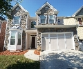 Kingston   Offered at: $324,900     Located on: Marble Springs