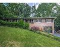 Oglethorpe Estates   Offered at: $509,000     Located on: Windsor