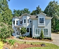 Winchester On The River | Offered at: $700,000   | Located on: Overlook Mountain