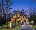 Cherokee Park   Offered at: $2,249,000    Located on: Kitty Hawk