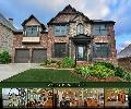 Habersham on Laurel Springs | Offered at: $545,000   | Located on: Habersham Hills