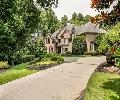 Providence At Atlanta National | Offered at: $825,000   | Located on: Atlanta Providence