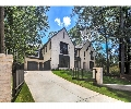 Oglethorpe Estates   Offered at: $1,495,000    Located on: Windsor