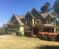 | Offered at: $400,000   | Located on: Summer Forest