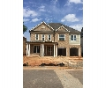Parc at Cogburn   Offered at: $620,425     Located on: Cogburn Overlook