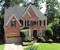 Huntington   Offered at: $469,000     Located on: Brookstead