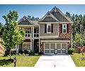 Enclave at Historic Acworth | Offered at: $328,500   | Located on: Bowsprit
