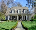 Haynes Manor | Offered at: $2,195,000  | Located on: Havenridge