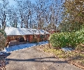 Forest Hills   Offered at: $500,000     Located on: Forest Hills