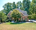 Three Chimneys Farm | Offered at: $469,900   | Located on: Mantle Ridge