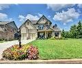 Brookwood Estates | Offered at: $460,000   | Located on: Brookwood Estates