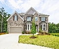 Twin Bridges   Offered at: $439,990     Located on: Two Bridge