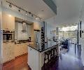 Arizona Lofts | Offered at: $249,900   | Located on: Arizona