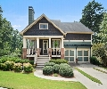 Parkside Walk   Offered at: $450,000     Located on: Mica Lamp