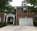 Adcox Square   Offered at: $139,900     Located on: Adcox